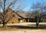 Foreclosed Home en MORNING VIEW DR, Jonesboro, AR - 72404