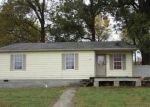 Foreclosed Home en COLLEGE ST, Cape Girardeau, MO - 63703