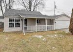 Foreclosed Home in OLIVE ST, Racine, WI - 53405
