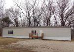 Foreclosed Home en HIGHWAY 17, Waynesville, MO - 65583