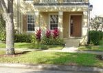Foreclosed Home in HARMONY SQUARE DR S, Saint Cloud, FL - 34773