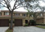 Foreclosed Home en LILY BANK CT, West Palm Beach, FL - 33407