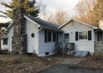 Foreclosed Home en COUNTY ROUTE 1, Westtown, NY - 10998