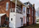 Foreclosed Home en CHURCH AVE, Ephrata, PA - 17522