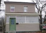 Foreclosed Home en CATHERINE ST, Salisbury, MD - 21801
