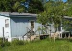 Foreclosed Home en SEBASTIAN RD, Keithville, LA - 71047