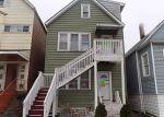 Foreclosed Home en W 28TH PL, Cicero, IL - 60804