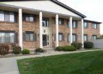 Foreclosed Home en RIDGEMONT ST, Saint Clair Shores, MI - 48080