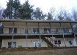 Foreclosed Home en ED CLARK LN, Newland, NC - 28657