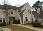 Foreclosed Home en FALCON CT, Mays Landing, NJ - 08330