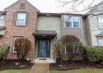 Foreclosed Home en MONTGOMERY CT, Hightstown, NJ - 08520