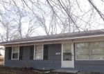 Foreclosed Home en WOOD AVE, West Point, MS - 39773