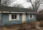 Foreclosed Home in HIGH ST, Cedar Hill, MO - 63016