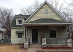 Foreclosed Home in HARDESTY AVE, Kansas City, MO - 64124