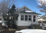 Foreclosed Home en 1ST ST E, Roundup, MT - 59072