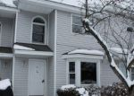 Foreclosed Home en CROMWELL DR, Rindge, NH - 03461