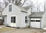 Foreclosed Home en WOODFORD AVE, Endicott, NY - 13760