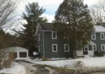 Foreclosed Home en POWERS RD, Conklin, NY - 13748