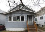 Foreclosed Home en NEWBURGH AVE, Buffalo, NY - 14211