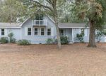 Foreclosed Home in SEA VISTA DR SW, Supply, NC - 28462