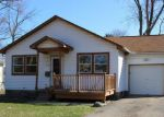 Foreclosed Home in ELAINE RD, Columbus, OH - 43213