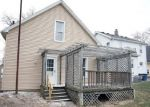 Foreclosed Home en ATLANTIC AVE, Toledo, OH - 43609