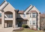 Foreclosed Home en NEEB RD, Cincinnati, OH - 45233
