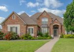 Foreclosed Homes in Oklahoma City, OK, 73179, ID: F4257547
