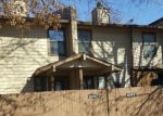 Foreclosed Home in S MEMORIAL DR, Tulsa, OK - 74133