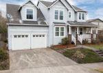Foreclosed Home en SE WOODLAND DR, Gresham, OR - 97080