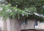 Foreclosed Home en GLADSTONE AVE, White City, OR - 97503