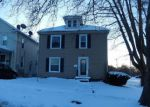 Foreclosed Home in PLUM ST, Erie, PA - 16502