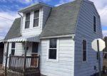 Foreclosed Home en COTTAGE ST, Hughesville, PA - 17737