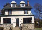 Foreclosed Home en CYPRESS ST, Lansdowne, PA - 19050
