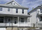 Foreclosed Home en W FELL ST, Summit Hill, PA - 18250