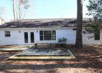 Ejecuciones Hipotecarias en Myrtle Beach, SC, 29588, Identificación: F4257623