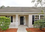 Foreclosed Home in WELLINGTON CT, Bluffton, SC - 29910