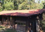Foreclosed Home en TOMBECK LN, Lancaster, SC - 29720