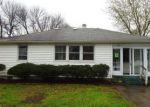 Ejecuciones Hipotecarias en Norfolk, VA, 23513, Identificación: F4257677