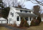 Foreclosed Home en UNION ST, Terryville, CT - 06786