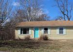 Foreclosed Home en DARES WHARF RD, Prince Frederick, MD - 20678