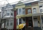 Foreclosed Home en N 13TH ST, Newark, NJ - 07107