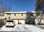 Foreclosed Home en UNION VALLEY RD, Mahopac, NY - 10541