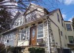 Foreclosed Home en ARDSLEY RD, Upper Darby, PA - 19082