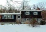 Foreclosed Home in KINGS DR, Wallkill, NY - 12589