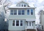 Foreclosed Home en TEMPLE PL, Irvington, NJ - 07111
