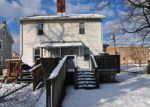 Foreclosed Home en W 3RD ST, Florence, NJ - 08518