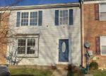 Foreclosed Home in TREELANE DR, Bear, DE - 19701