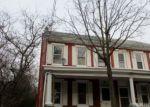 Foreclosed Home en W 3RD ST, Pottstown, PA - 19464