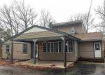 Foreclosed Home en HARBOR AVE, Mays Landing, NJ - 08330